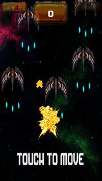 Space Force apk screenshot