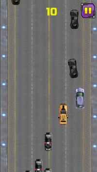 Speedy Car screenshot 3