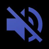 SilentMe icon