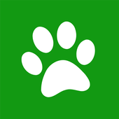 Dogbook icon