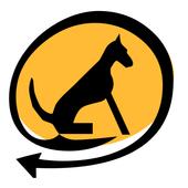 Dog Care Master Guide icon