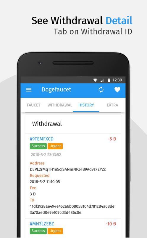 999dice bot dogecoin online : Que cor que começa com a letra t