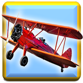 DOGFIGHT - Multiplayer icon