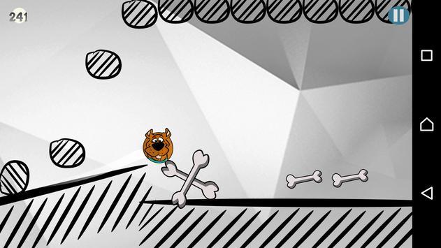 puppies ball screenshot 6