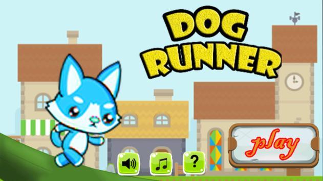 dog doggy and cute apk screenshot
