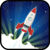 Space Games icon