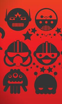 Space Games screenshot 1