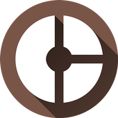 🚀 Magnetic Field Meter Magnet Free icon