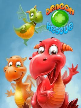 Dragon Rescue poster