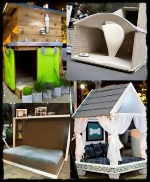 Dog House Design New screenshot 6