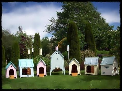Dog House Design New screenshot 3