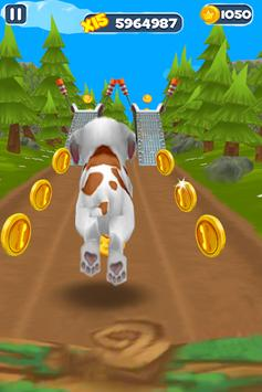Dog Runner screenshot 4