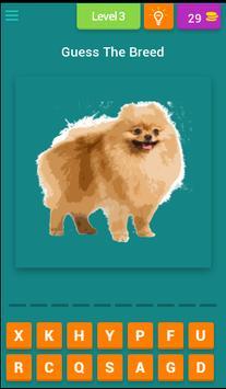 Dogs Game apk screenshot
