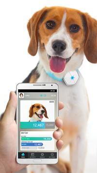 스타워크 (LG uplus 전용 앱) apk screenshot