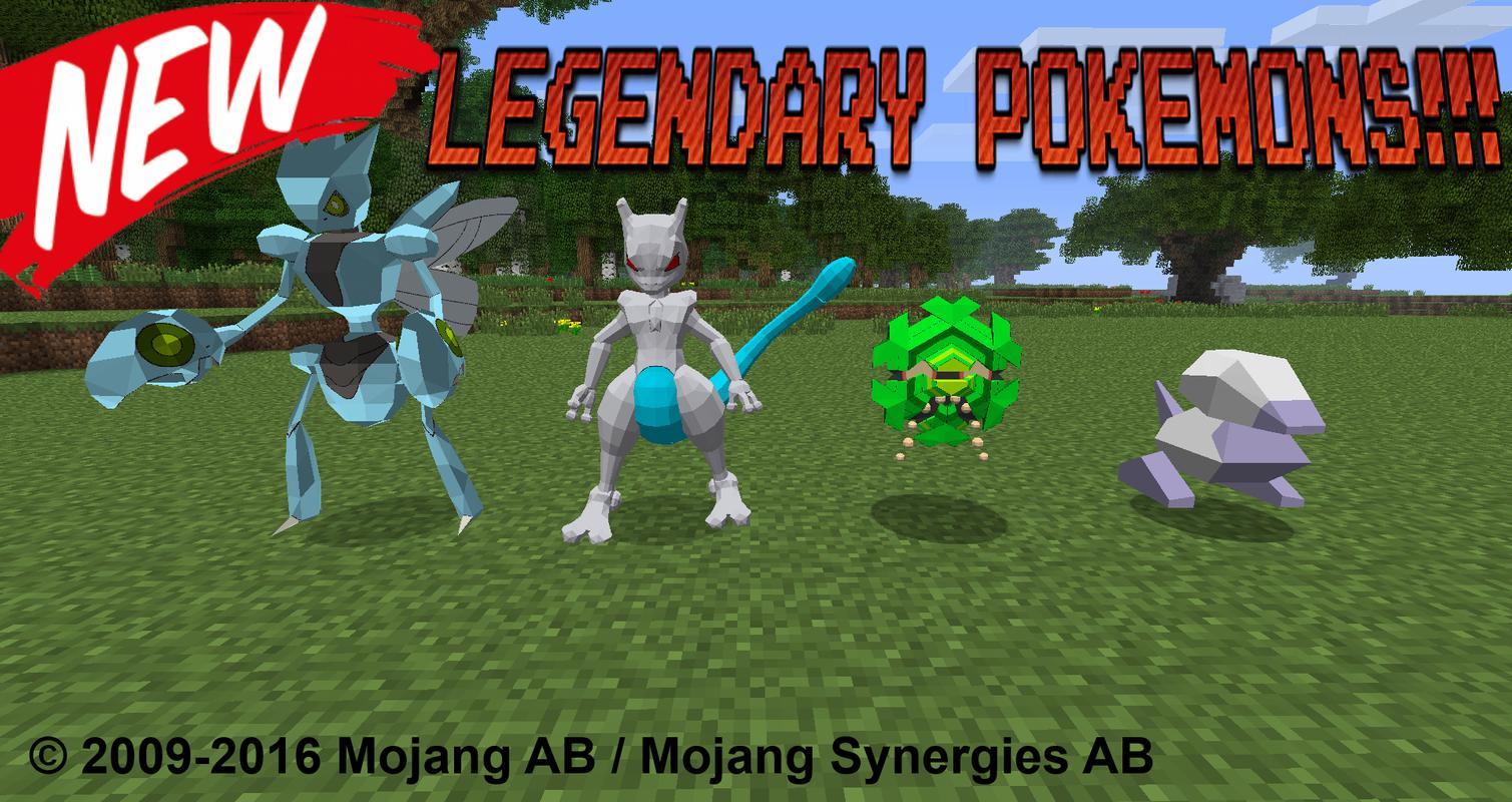 play minecraft pixelmon online free no download
