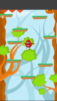 Knuckles Wae screenshot 1