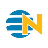 NTV icon