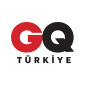 GQ Türkiye icon