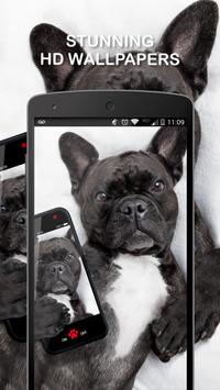 Dog Wallpapers screenshot 5