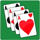Solitaire Stars - Klondike Card game APK