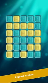 X-Flip apk screenshot