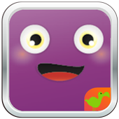 PIU Pet icon