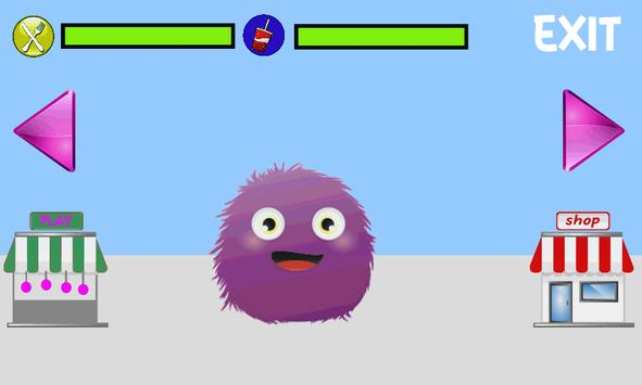 PIU Pet screenshot 8