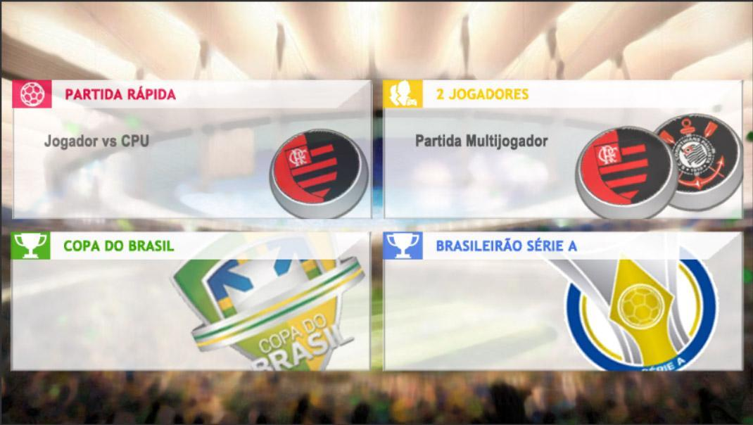 Brasileirao 2019 Jogo Serie A B Para Android Apk Baixar