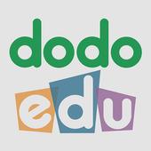 多多教育社区 icon