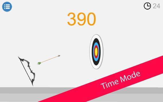 🏹 Messenger Archery Olympic🏹 apk screenshot