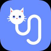 Dodder Cat icon