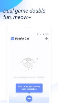 Dodder Cat screenshot 3