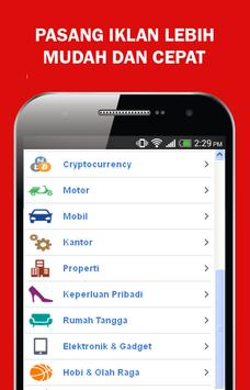 doddol - Jual Beli Online screenshot 5