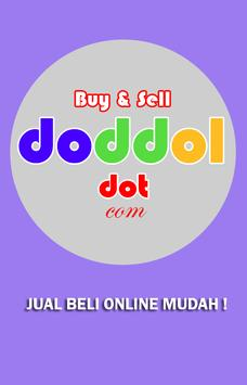 doddol - Jual Beli Online screenshot 7