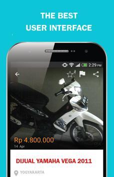doddol - Jual Beli Online screenshot 2