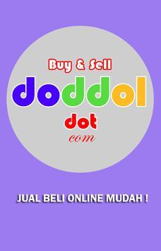 doddol - Jual Beli Online screenshot 3