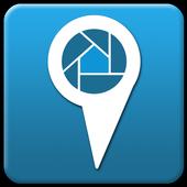 Photo Survey icon