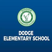 Dodge Elementary icon