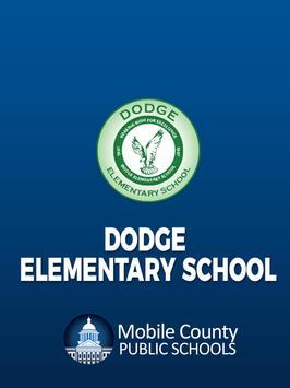 Dodge Elementary apk screenshot