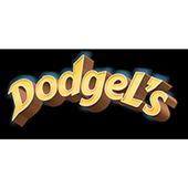 Dodgels icon