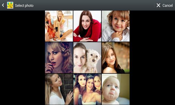 Emoji Camera Maker apk screenshot