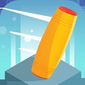 Fidget Stick icon