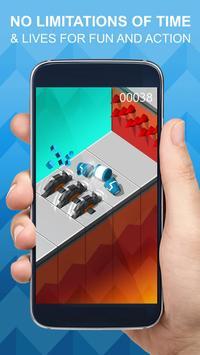 Fidget Stick screenshot 4