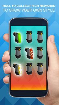 Fidget Stick screenshot 5