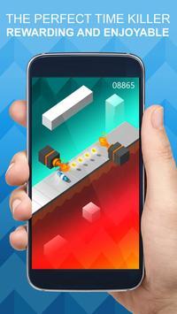 Fidget Stick screenshot 6