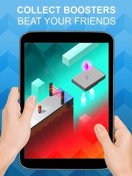 Fidget Stick screenshot 7
