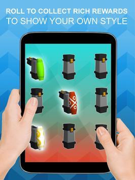 Fidget Stick screenshot 12