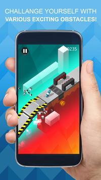 Fidget Stick screenshot 1