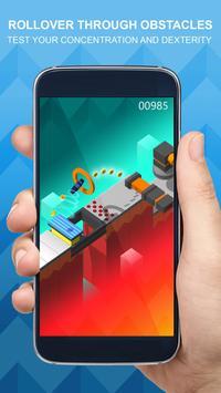 Fidget Stick screenshot 2