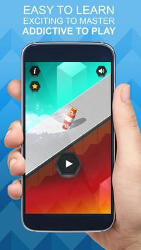 Fidget Stick screenshot 3